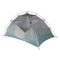 EMS Sugar Shack 3 Tent
