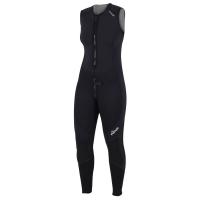 NRS 3.0 Ultra Jane Wetsuit - Size XXL