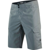 FOX RACING Men's Ranger Cargo Shorts