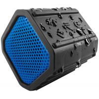 Ecoxgear Eco Pebble Waterproof Speaker