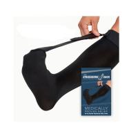 Strassburg Sock, Large