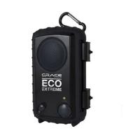 Grace Digital Eco Extreme Speaker Case