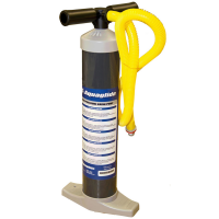 Aquaglide High-Pressure Kayak Pump