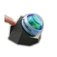 Dynaflex Powerball With Docking Station