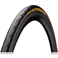 Continental Gatorskin Road Tire, 700 X 25