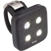 Knog Blinder4 Standard Front Light