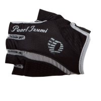 Pearl Izumi Women's Elite Gel-Vent Bike Gloves