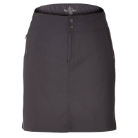 Royal Robbins Women's Jammer Ii Skirt