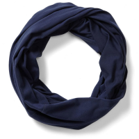 Craghoppers Women's Nosilife Infinity Scarf