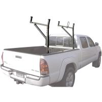 Tracrac Contractor Grade Steel Ladder Rack