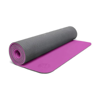 Manduka Liveon Yoga Mat, Kindred