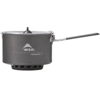 MSR 2.5L WindBurner Sauce Pot