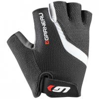 Louis Garneau Men's Biogel Rx-V Cycling Gloves