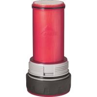MSR Guardian Purifier Cartridge Replacement