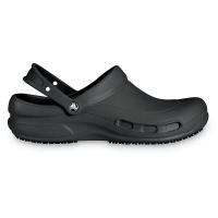 Crocs Men's Bistro Clogs