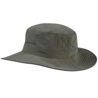Craghoppers Men's Insect Shield Sun Hat