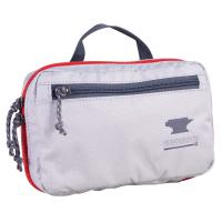 Mountainsmith Essentials Stash Bag, Small