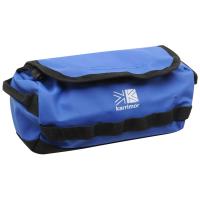 Karrimor Travel Toiletry Bag