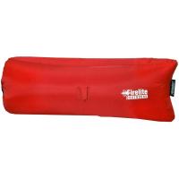 Firelite Outdoors Air Lounger