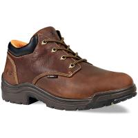 Timberland Pro Men's Titan Safety Toe Oxford Shoes, Medium