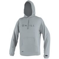 O'neill Guys 24-7 Tech Long Sleeve Hoodie