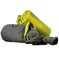 Therm-A-Rest Stuff Sack Pillow, Large