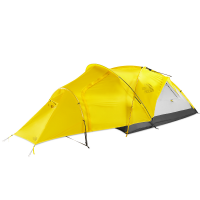 The North Face Alpine Guide 3 Tent
