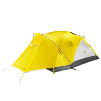 The North Face Alpine Guide 2 Tent