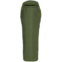 Marmot Kona 30 Sleeping Bag, Regular