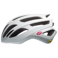 Bell Falcon Joy Ride Mips-Equipped Bike Helmet