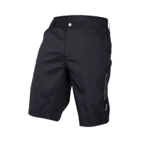 Club Ride Men's Fuze Shorts W/ Gunslinger Innerwear