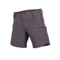 Club Ride Women's Eden W/ Damselcham Liner Shorts