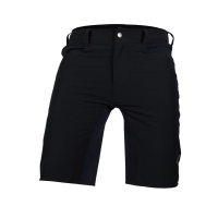 Club Ride Men's Chachi Shorts