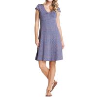 Toad & Co. Women's Rosemarie Dress - Size XS