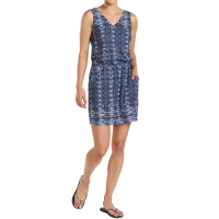 Toad & Co. Women's Liv Dress - Size XS