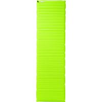 Therm-A-Rest Neoair Venture Sleeping Pad, Medium