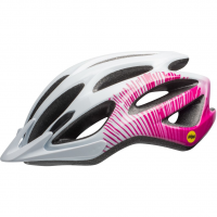 Bell Women's Coast Joy Ride Mips-Equipped Helmet