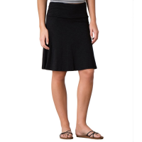 Toad & Co. Women's Chaka Skirt - Size XS