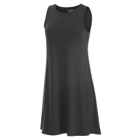 EMS Women's Highland Dress - Size XS