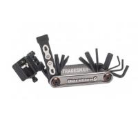Blackburn Bike Tradesman Multi-Tool