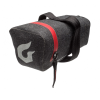 Blackburn Barrier Small Seat Bike Bag