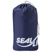Sealline 15L Blocker Cinch Sack