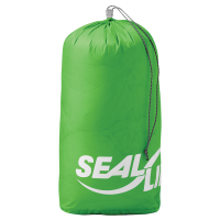 Sealline 5L Blockerlite Cinch Sack