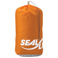 Sealline 10L Blocker Cinch Sack