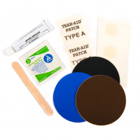 Therm-A-Rest Permanent Home Mattress Repair Kit