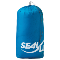 Sealline 2.5L Blockerlite Cinch Sack