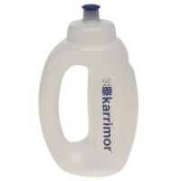 Karrimor Running Water Bottle, Medium