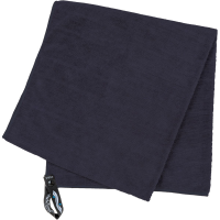 Packtowl Luxe Towel, Beach