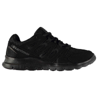 Karrimor Boys Duma Running Shoes