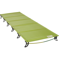 Therm-A-Rest Ultralite Cot - Large